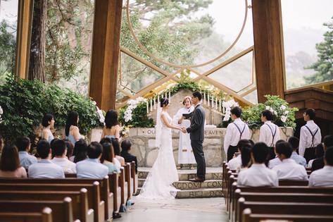 Airbnb后院婚礼26.jpg