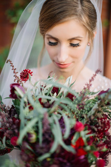 Jewis Wedding100.jpg