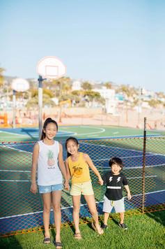 洛杉矶家庭照3.jpg
