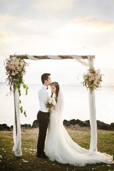 夏威夷婚礼116.jpg