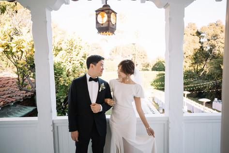 Backyard后院婚礼45.jpg