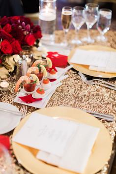 Newport Ritz Carlton婚礼91.jpg