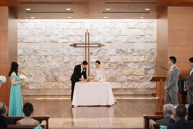 Crossline Church婚礼29.jpg