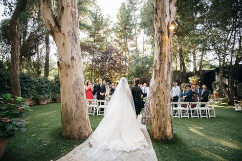 Calamigos Ranch婚礼60.jpg