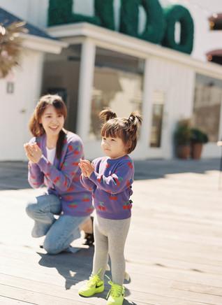 洛杉矶家庭摄影-亲子照14.jpg