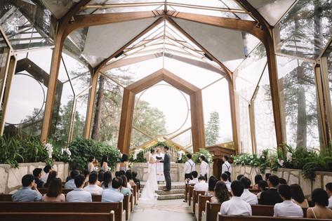 Airbnb后院婚礼65.jpg