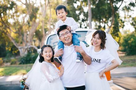 洛杉矶家庭摄影-亲子照-family8.jpg