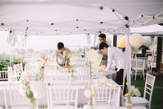 Airbnb后院婚礼10.jpg