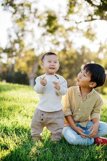 Irvine Family photographer17.jpg