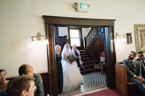 Jewis Wedding49.jpg