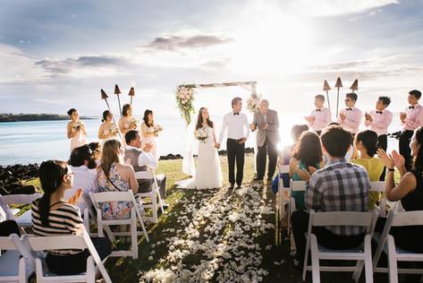 夏威夷婚礼22.jpg