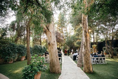 Calamigos Ranch婚礼62.jpg
