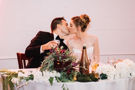 Jewis Wedding112.jpg
