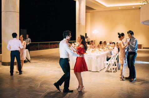 夏威夷婚礼35.jpg