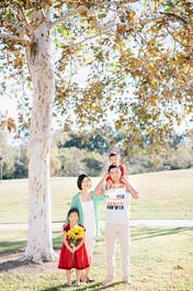 Irvine Family photographer57.jpg