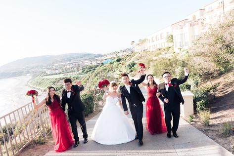 Newport Ritz Carlton婚礼36.jpg