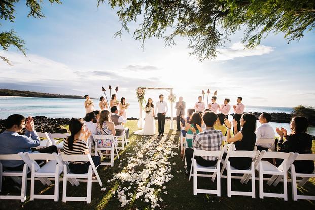 夏威夷婚礼21.jpg