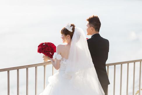Newport Ritz Carlton婚礼73.jpg