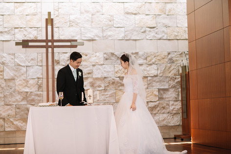 Crossline Church婚礼30.jpg