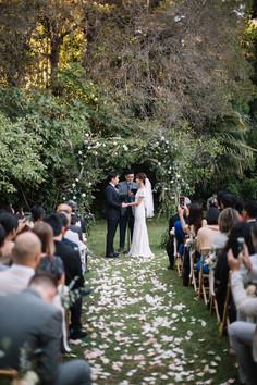 Backyard后院婚礼48.jpg