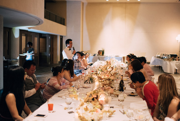 夏威夷婚礼32.jpg