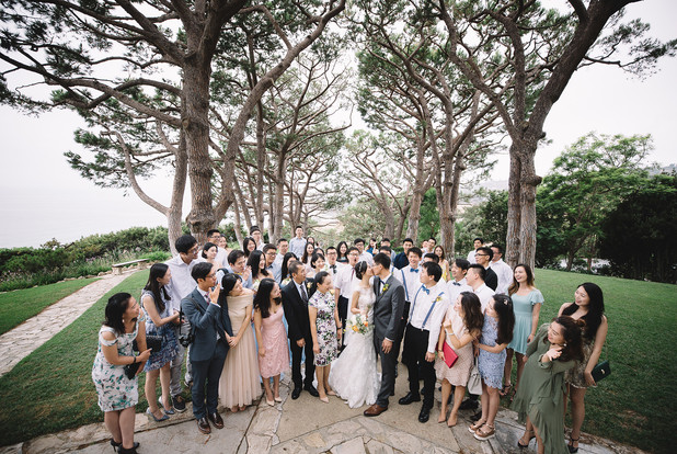Airbnb后院婚礼72.jpg