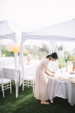 Airbnb后院婚礼8.jpg