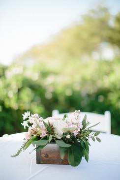 夏威夷婚礼76.jpg