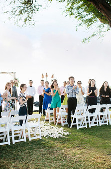 夏威夷婚礼84.jpg