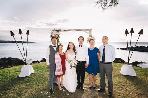 夏威夷婚礼24.jpg