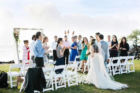 夏威夷婚礼85.jpg