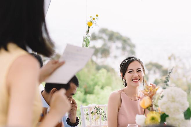 Airbnb后院婚礼48.jpg