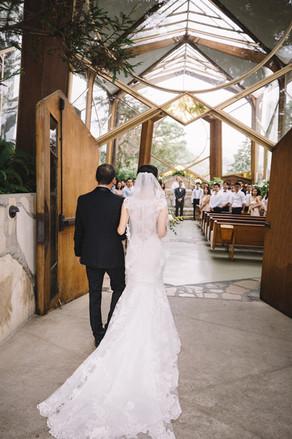 Airbnb后院婚礼62.jpg