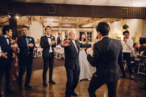 洛杉矶森系婚礼202.jpg