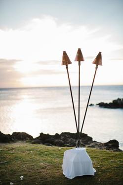 夏威夷婚礼109.jpg