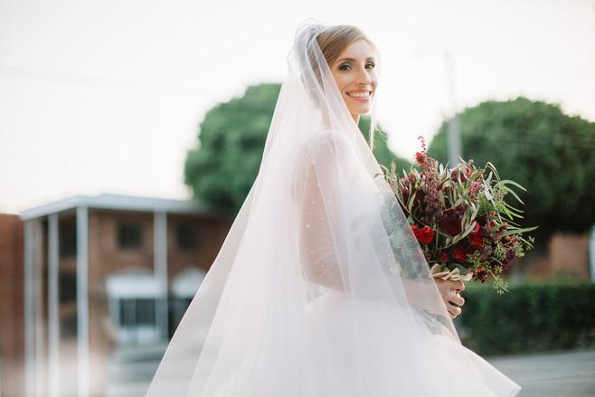 Jewis Wedding96.jpg