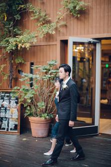 洛杉矶森系婚礼106.jpg