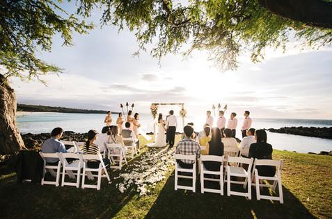 夏威夷婚礼19.jpg