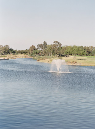 Old Ranch Country Club婚礼9.jpg