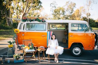 洛杉矶家庭摄影-亲子照-family21.jpg
