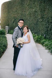 洛杉矶中式婚礼69.jpg