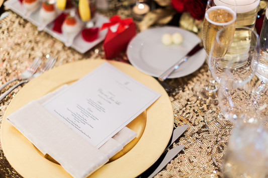 Newport Ritz Carlton婚礼92.jpg