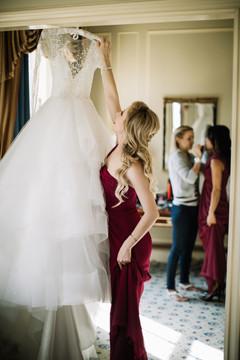 Jewis Wedding25.jpg