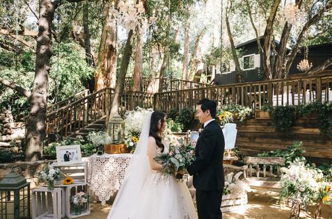 Calamigos Ranch婚礼46.jpg