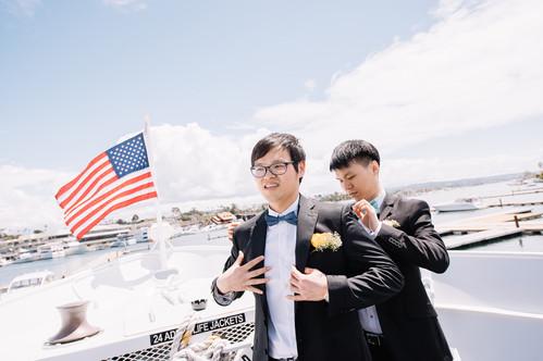 美国邮轮婚礼70.jpg