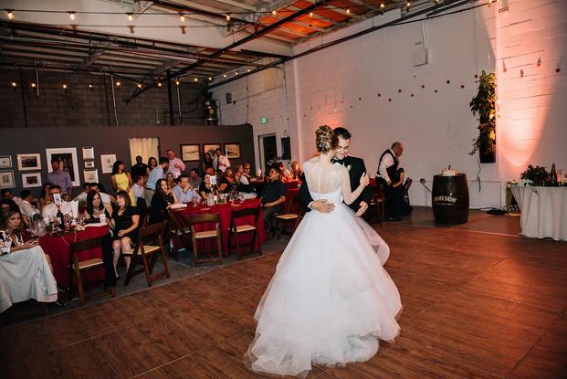 Jewis Wedding114.jpg