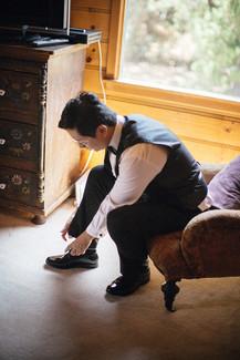 洛杉矶婚礼airbnb21.jpg
