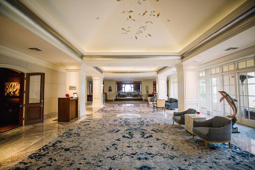 Newport Ritz Carlton婚礼1.jpg