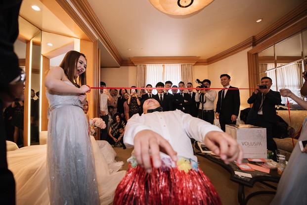 Pelican Hill婚礼7.jpg