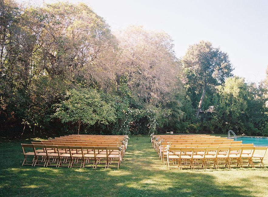 keke-wedding53.jpg